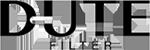 Citronix 喜多力主过滤器-杭州杜特过滤器有限公司