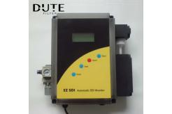 在线污染指数测试仪SDI-2
