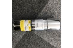 高压压缩空气过滤器
