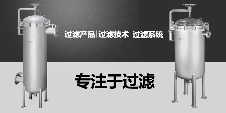 pc论坛广告2
