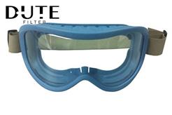 可高压蒸汽灭菌防护眼罩